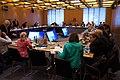 BSPC 2017 Standing Committee by Olaf Kosinsky-10.jpg