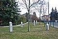 BSZ-Skulpturengarten-Plauen-DD.jpg