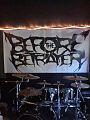 BTB Banner.jpg