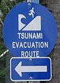 BVI-tortola-tsunami-01.jpg