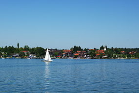 BY-gstadt-chiemsee.jpg