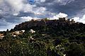 B Klitis Acropolis DSC 0383-1 s.jpg