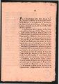 BaANH50807 Coleccion Cabodi.pdf