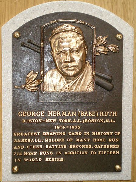 448px-Babe_Ruth_Plaque_commons.jpg