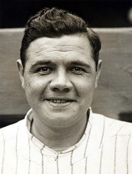 File:Babe Ruth circa 1920.jpg