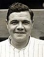 Babe Ruth circa 1920.jpg