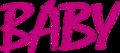 BabyTVSeries.png