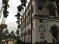 Back Side Of Mohera Zamindar Bari Moharaj Lodge 4.jpg