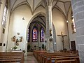 Bad Kreuzen Pfarrkirche4.jpg