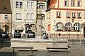 Bad Rodach, Marktbrunnen-001.jpg