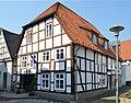 Bad Salzuflen - 068 - Im Ort 5.jpg