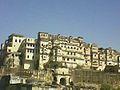 Badnore Fort.jpg