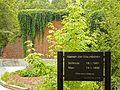 Baerenzwinger (Koellnischer Park) - 987-869-(118).jpg
