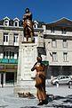 Bagnères-de-Luchon monument aux morts (1).JPG
