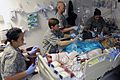 Bagram Nurses and Medical Technicians DVIDS279716.jpg