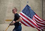 Bagram service members run to honor POWs-MIAs 150903-F-QN515-028.jpg