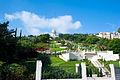 Bahá'í Temple-2.jpg