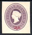 Bahamas-postal-stationery-cut-out.jpg