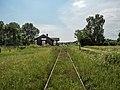 Bahnhof-Sambach-P6055934.jpg