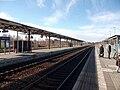 Bahnhof Arnsdorf 02.jpg