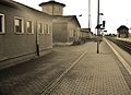 Bahnhof Arnstadt.JPG