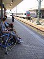 Bahnhof Basel Bad Bahnsteig 07.06.2013 12-06-30.JPG