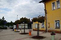 Bahnhof Maxhütte-Haidhof -003.JPG