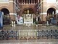 Bailleul, Église Saint-Vaast (Nord) (25).jpg