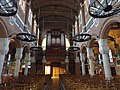 Bailleul, Église Saint-Vaast (Nord) (26).jpg