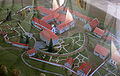 Baindt Kloster Modell 2.jpg