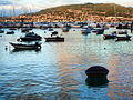 Baiona-Puerto13 (4374575136).jpg
