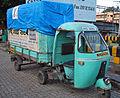 Bajaj articulated tuk tuk (Pune).jpg