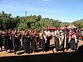 Bajawanese Traditional Music Performance.jpg