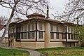 Bakhchysarai 04-14 img12 Palace Harem.jpg