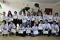 Bakuriani WikiCamp 2019 Group Photo 2.jpg