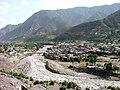 Balakot before the quake - panoramio.jpg