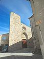 Balaruc-le-Vieux eglise façade.jpg