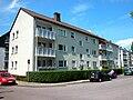 Balckestrasse 2-4.jpg