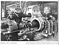 Baldwin Locomotive Works - Boring the cylinders.jpg