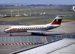 Balkan Bulgarian Airlines Tu-134 LZ-TUC LBG September 1974.png