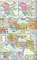 Balkan peninsula and Ottoman Empire until 1699.jpg
