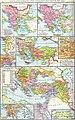Balkan peninsula and Ottoman Empire until 1699.jpg
