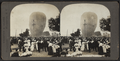 Baloon Ascension, Ontario Beach, N.Y, from Robert N. Dennis collection of stereoscopic views.png