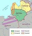 Baltic languages.jpg