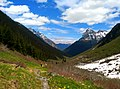 Balu Pass, Glacier National Park.jpg