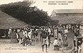 Bamako-Le Marché (AOF) (1).jpg