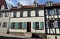 Bamberg, Mittlerer Kaulberg 4-001.jpg