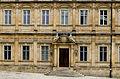 Bamberg, Neue Residenz-012.jpg