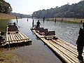 Bamboo rafts.jpg