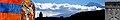 Bandeau-portail-armenia.jpg